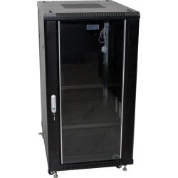 Bluestorm Cabinet 18U 800X1000