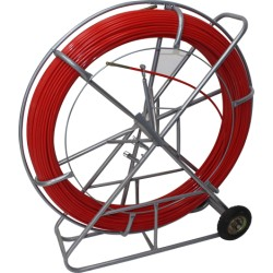 Cable Puling 12mm 300 Meter