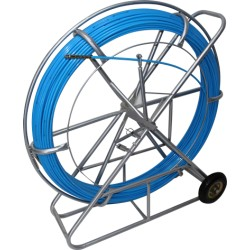Cable Puling 11mm 200 Meter