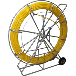 Cable Puling 14mm 350 Meter