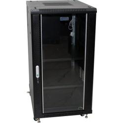 Bluestorm Cabinet 32U 800X1000